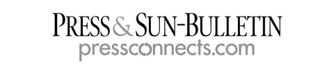 Press & Sun Bulletin (Binghamton, NY)