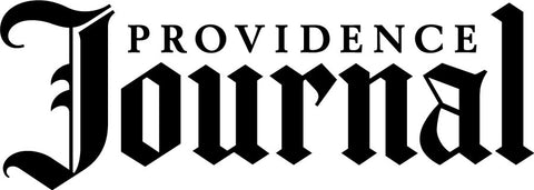 Providence Journal (Providence, RI)