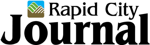 Rapid City Journal (Rapid City, SD)
