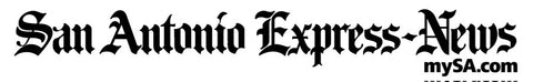 San Antonio Express-News (San Antonio, TX)
