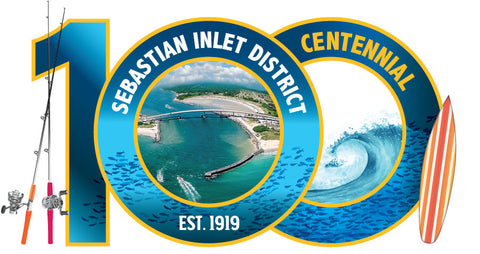 Sebastian Inlet District (Sebastian Inlet District, FL)