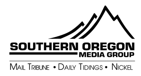 Southern Oregon Media Group (Medford, OR)