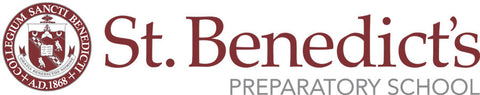 St Benedicts Prep School (Newark, NJ)