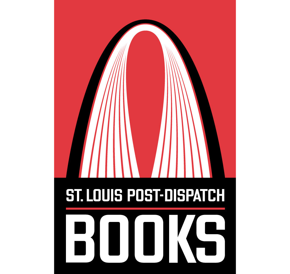 St. Louis Post-Dispatch (St. Louis, MO)