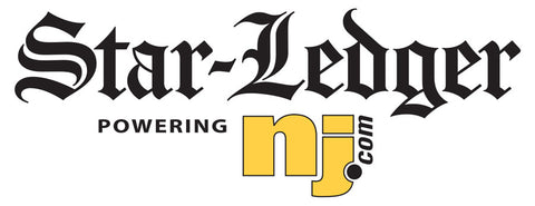 Star-Ledger (Newark, NJ)