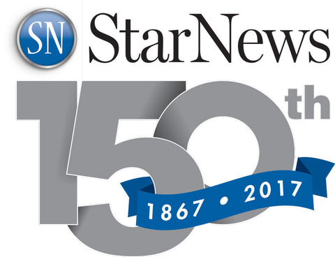 StarNews (Wilmington, NC)
