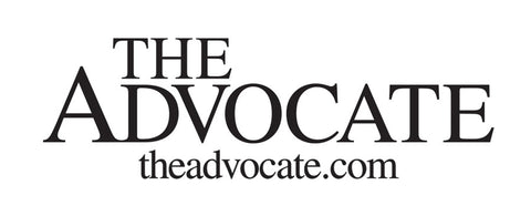 The Advocate (Baton Rouge, LA)