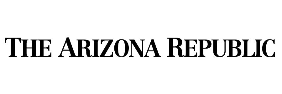 The Arizona Republic (Phoenix, AZ)