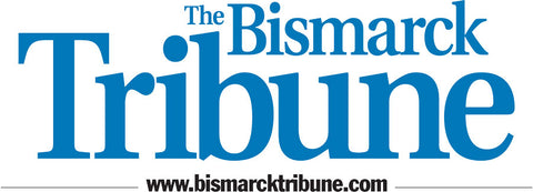 The Bismarck Tribune (Bismarck, ND)