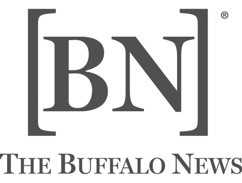 The Buffalo News (Buffalo, NY)