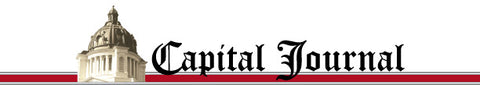 The Capital Journal (Pierre, SD)