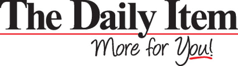 The Daily Item (Sunbury, PA)