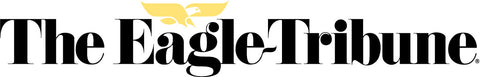 The Eagle-Tribune (North Andover, MA)