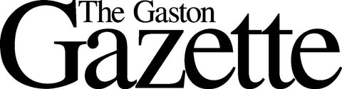 The Gaston Gazette (Gastonia, NC)