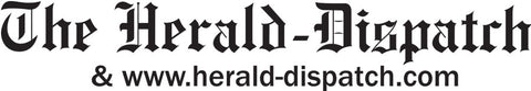The Herald-Dispatch (Huntington, WV)