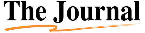 The Journal (Martinsburg, WV)