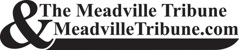 The Meadville Tribune (Meadville, PA)