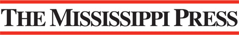 The Mississippi Press (Pascagoula, MS)