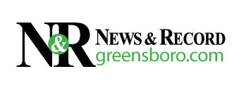 The News & Record (Greensboro, NC)