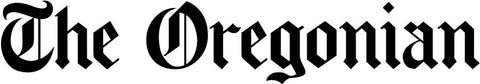 The Oregonian and OregonLive