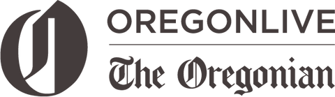 The Oregonian (Portland, OR)