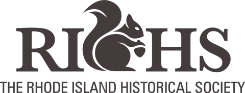 The Rhode Island Historical Society (Providence, RI)