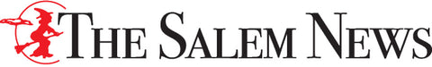 The Salem News (Salem, MA)