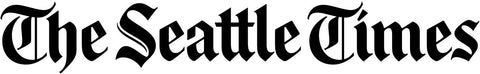 The Seattle Times (Seattle, WA)