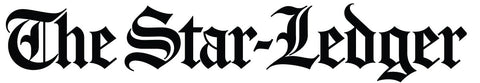 The Star-Ledger (Newark, NJ)