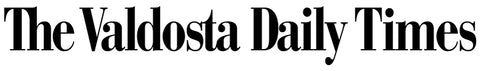 The Valdosta Daily Times (Valdosta, GA)