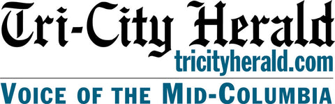 Tri-City Herald (Kennewick, WA)