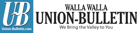 Union-Bulletin (WallaWalla, WA)