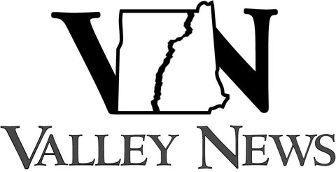 Valley News (West Lebanon, NH)