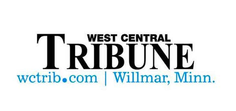West Central Tribune (Willmar, MN)