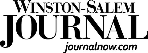 Winston-Salem Journal (Winston-Salem, NC)
