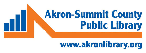 Akron-Summit County Public Library