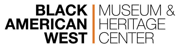 Black American West Museum & Heritage Center