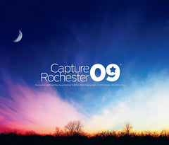 Capture Rochester 09 Cover