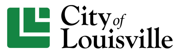 City of Louisville