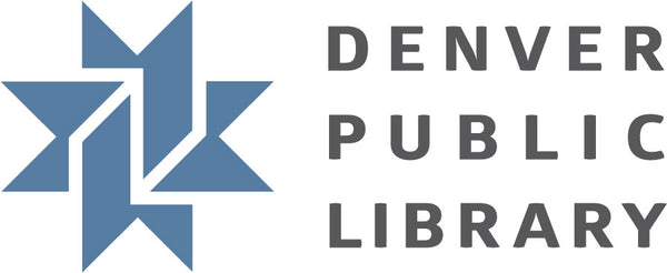 Denver Public Library - Blair Caldwell African American Research Library