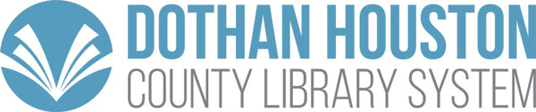Dothan Houston County Library System