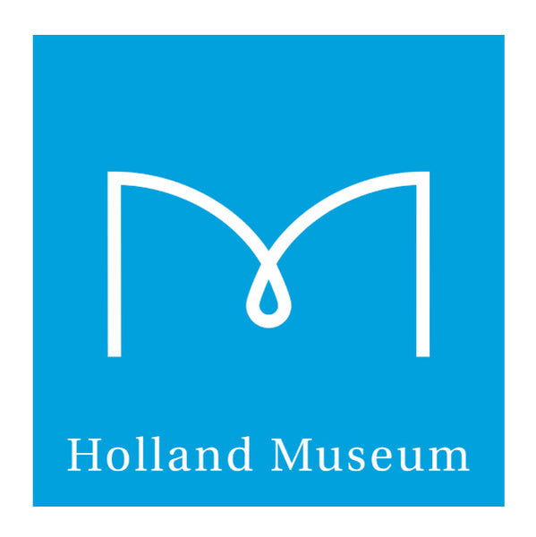 The Holland Museum
