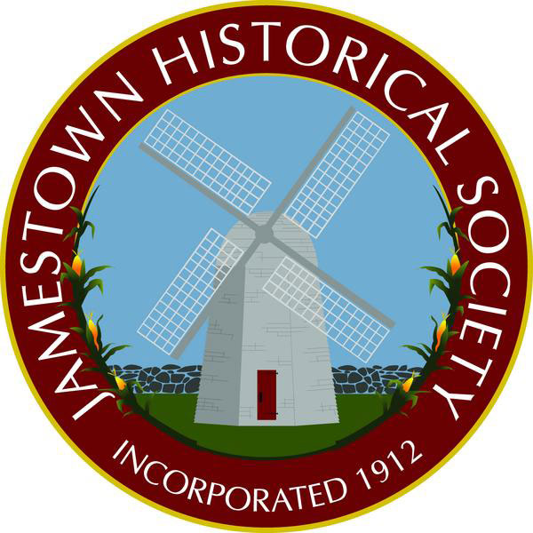 Jamestown Historical Society