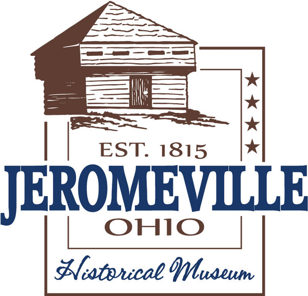 Jeromeville Historical Museum