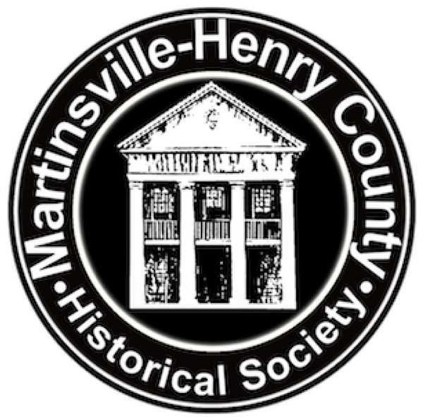 Martinsville-Henry County Historical Society