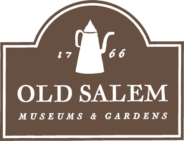 Old Salem Museums & Gardens