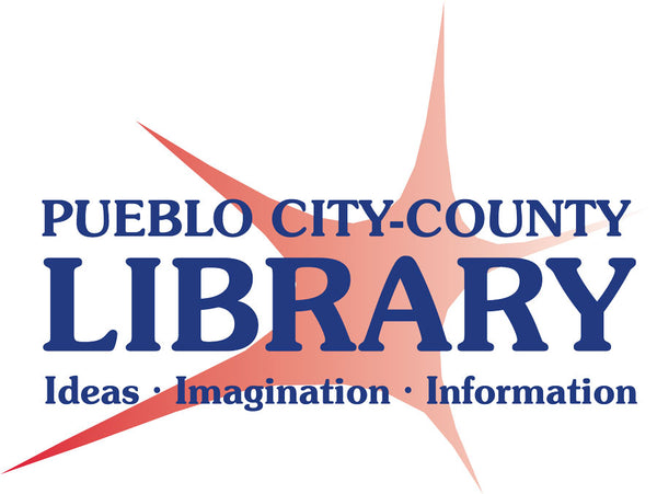 Pueblo City-County Library