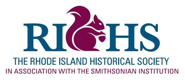 The Rhode Island Historical Society