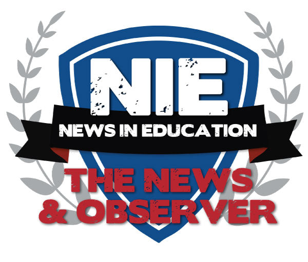 News in Education