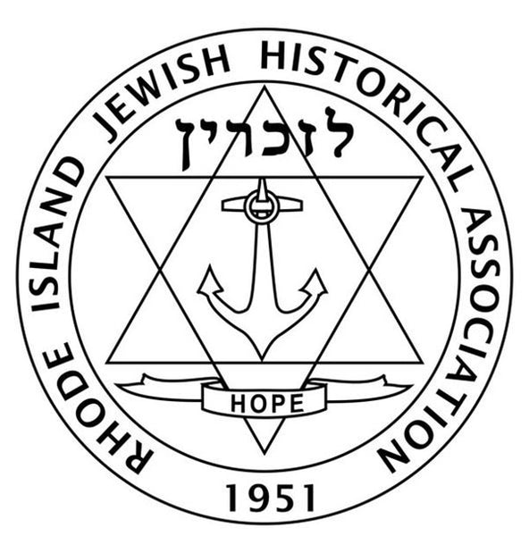 Rhode Island Jewish Historical Association